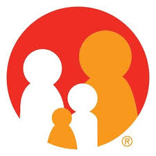 Family Stories Icon